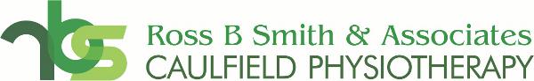 Ross B Smith & Associates Caulfield Physiotherapy